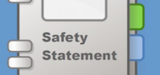Safety-Statements2-794x576