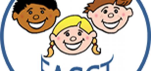 FACCT2_logo
