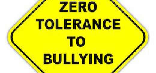 Zero-tolerance-for-bullying