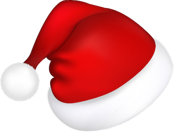 free-vector-christmas-hats-vector_024866_xmas_hat_v (2)