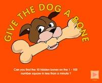 givedogbone