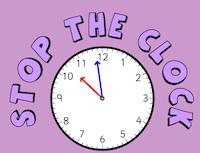 stop-clock