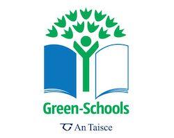 green_schools