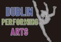 DublinPerformingArts