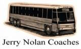 Jerry Nolan Coaches