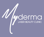 MyDerma_logo_Final