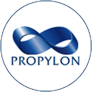 Propylon_logo.jpg