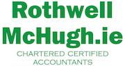 Rothwell McHugh