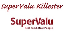 Supervalu-Killester-1
