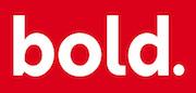 bold-fa