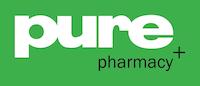 purepharmacy