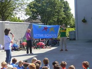 activeflag