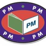 pm_reading