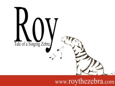 roy_zebra