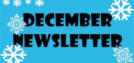 December-Newsletter-01