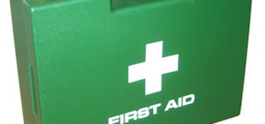 firstaid2