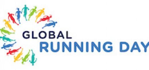GlobalRunningDay_Logo