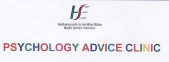 Psychology advice clinic 001