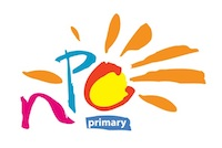 NPC-logo-w-tagline-USE