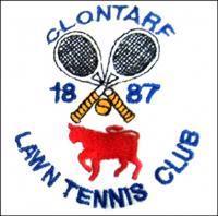 CLTC_logo[1]