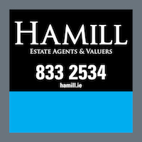 Hamill Estate Agents