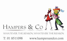 Hampers_and_co