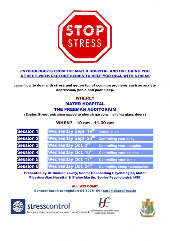 stresscontrol_poster_September_2018