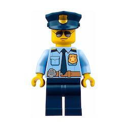 lego-policeman-minifigure-846184-25