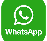 whatsapp-logo-512x440