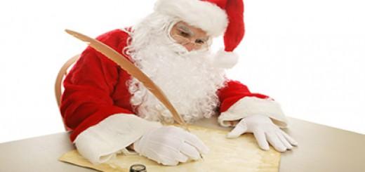 Santa-making-list-1