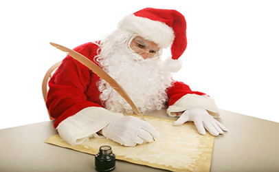 Santa-making-list-1
