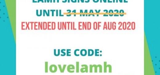 lamh_signs_online_open_access_website_updated