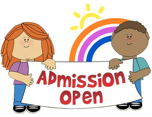 admission-pic