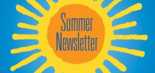 summernewsletter-300x300-1