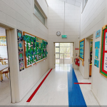 Click on this image for a virtual tour of the school